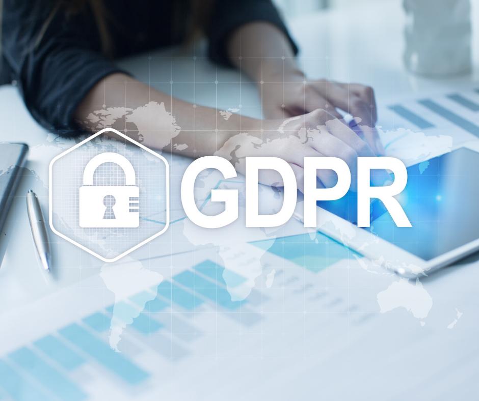 gdpr, gdpr compliance, 2018. 2019