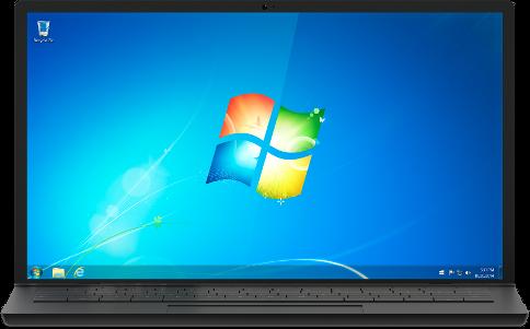 extended support, windows 7, Windows Server 2008/R2, Exchange Server 2010